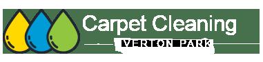 Carpet Cleaning Evertonpark
